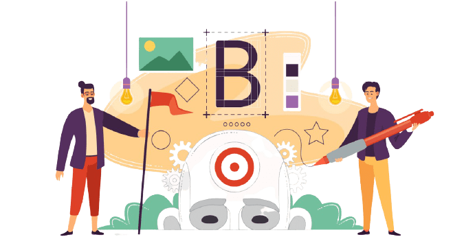 Branding Agency Dubai | Brand Strategy Consultant in UAE