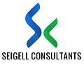seigell consultants logo